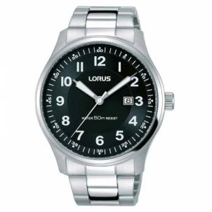 Women's watches LORUS RH935HX-9