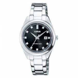 Moteriškas laikrodis LORUS RJ243BX-9