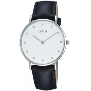 Sieviešu pulkstenis LORUS RM201AX-9