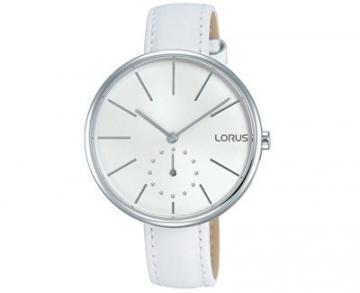 Sieviešu pulkstenis Lorus RN421AX8