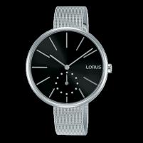 Women's watches LORUS RN423AX-9
