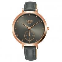 Moteriškas laikrodis LORUS RN434AX-9