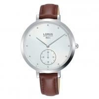 Moteriškas laikrodis LORUS RN435AX-8