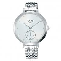 Women's watches LORUS RN435AX-9