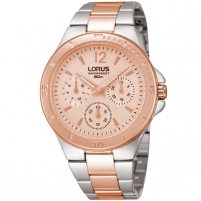 Women's watches LORUS RP614BX-9