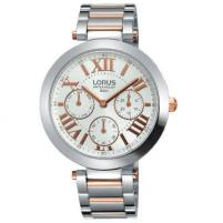 Moteriškas laikrodis LORUS RP659CX-9