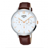 Women's watches LORUS RP691CX-9