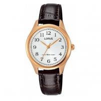 Sieviešu pulkstenis LORUS RRS14WX-9