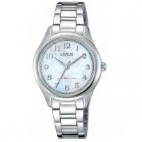 Women's watches LORUS RRS15WX-9
