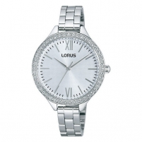 Women's watches LORUS RRS23VX-9