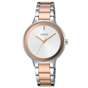 Moteriškas laikrodis LORUS RRS73VX-9