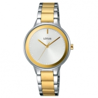 Sieviešu pulkstenis LORUS RRS75VX-9