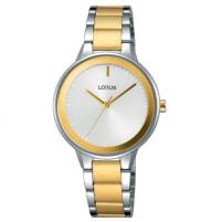 Women's watches LORUS RRS75VX-9