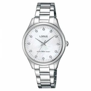 Women's watches LORUS RRS85VX-9
