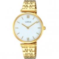Sieviešu pulkstenis LORUS RRW92EX-9