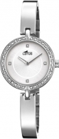 Women's watches Lotus Bliss L18547/1