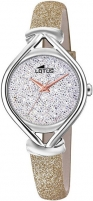 Women's watches Lotus Bliss L18601/2