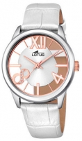 Moteriškas laikrodis Lotus Classic L18305/1 Moteriški laikrodžiai