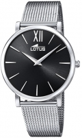 Women's watches Lotus Smart Casual L18728/4