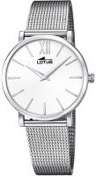 Женские часы Lotus Smart Casual L18731/1