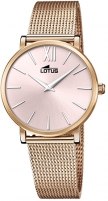 Women's watches Lotus Smart Casual L18733/1