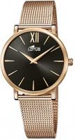 Женские часы Lotus Smart Casual L18733/2