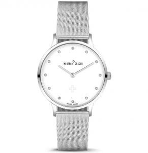 Moteriškas laikrodis Manfred Cracco MC34004LM Moteriški laikrodžiai