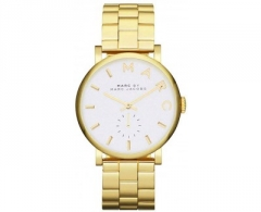 Women's watch Marc Jacobs MBM 3243