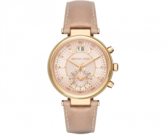 Women's watches Michael Kors MK 2529