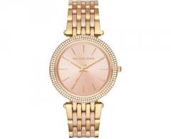 Moteriškas laikrodis Michael Kors MK 3507