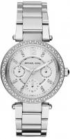 Moteriškas laikrodis Michael Kors MK 5615 Moteriški laikrodžiai