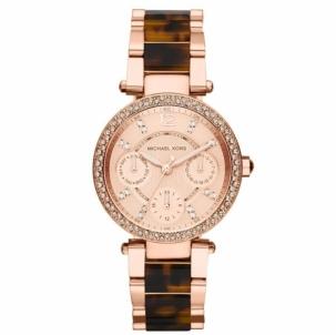 Moteriškas laikrodis Michael Kors MK5841