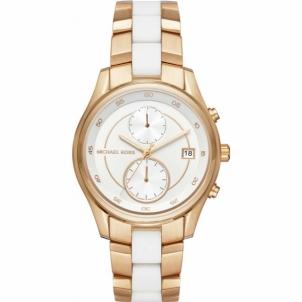 Moteriškas laikrodis Michael Kors MK6466
