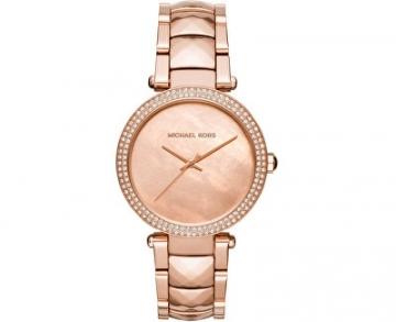 Moteriškas laikrodis Michael Kors Parker MK6426