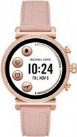 Женские часы Michael Kors Smartwatch Sofie MKT5068 Женские часы