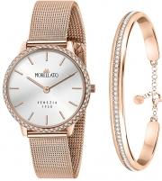 Moteriškas laikrodis Morellato 1930 R0153161504 Set