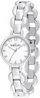 Women's watches Morellato Bolle R0153156501