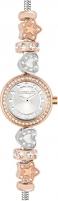 Moteriškas laikrodis Morellato Drops R0153122511