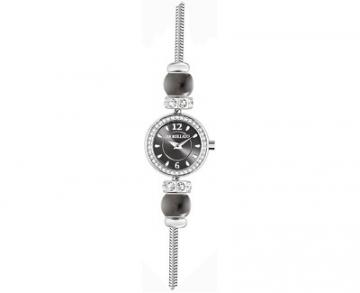 Sieviešu pulkstenis Morellato Drops Time R0153122539