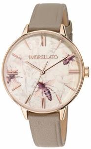 Moteriškas laikrodis Morellato Ninfa R0151141505