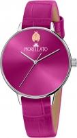 Moteriškas laikrodis Morellato Ninfa R0151141528