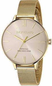 Moteriškas laikrodis Morellato Ninfa R0153141519