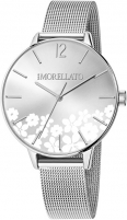 Moteriškas laikrodis Morellato Ninfa R0153141528