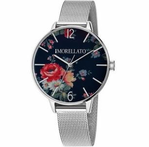 Moteriškas laikrodis Morellato Ninfa R0153141530