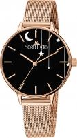 Moteriškas laikrodis Morellato Ninfa R0153141534