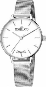 Moteriškas laikrodis Morellato Ninfa R0153141544