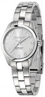 Women's watches Morellato Posillipo R0153132507 Women's watches