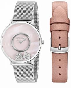 Women's watches Morellato Scrigno R0153150509