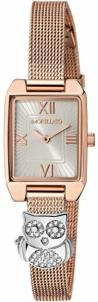 Moteriškas laikrodis Morellato Sensazioni R0153142503