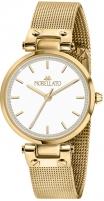 Moteriškas laikrodis Morellato Shine R0153162503